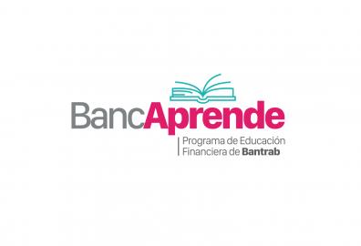 UVG y BANTRAB anuncian BancAprende programa de educación financiera