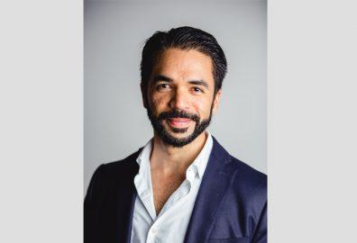 Julio Roberto Martínez Anderson