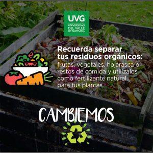 post de tips reciclaje_Mesa de trabajo 1 copia 3