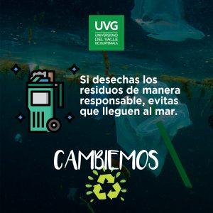 post de tips reciclaje_Mesa de trabajo 1 copia 4