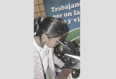 """Unidos por """"El Lago Atitlán"""""""